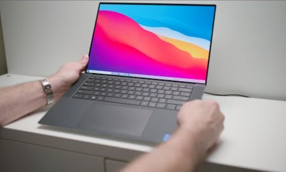 dell-xps-15-2020-indonesia
